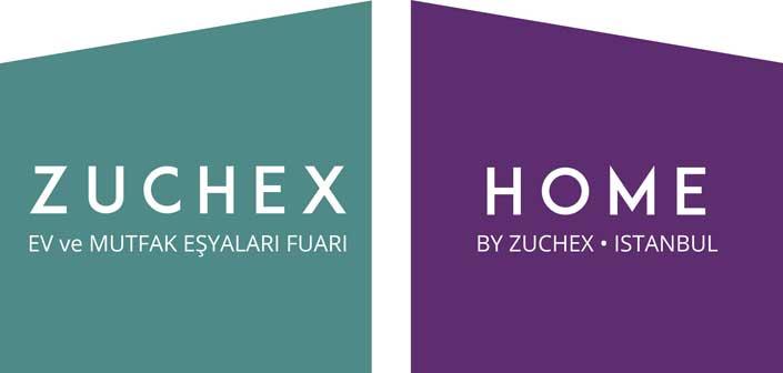 30. Uluslararası Zuchex Ev ve Mutfak Eşyaları Fuarı